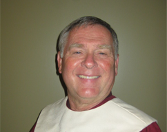Bob Arp, Choir Director